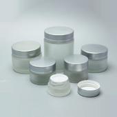 Cleanser, Chapped Wax, Moisturizing Cream, melasma, acne, sunscreen