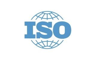 GIẤY CHỨNG NHẬN ISO 22000:2018.               ISO 9001:2015